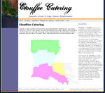 Etouffee Catering